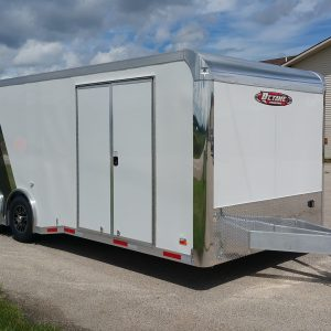 tag-race-trailers