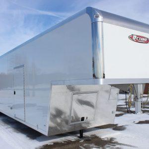 48 top-fuel ultra trailer