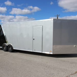 all-purpose-combo-fuel-trailer