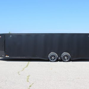 all-purpose-combo-nitrous-Matte-Black-Ops-Edition-trailer