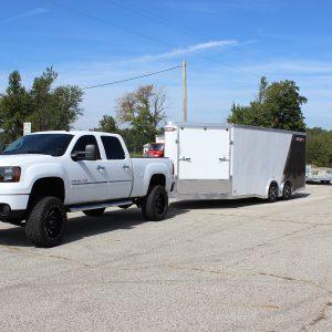 all-purpose-combo-nitrous-trailer