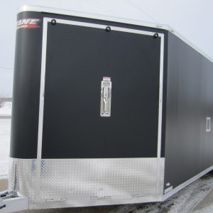 all-purpose-combo-nitrous-xtr-trailer