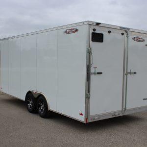 cargo-fuel-trailer