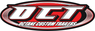 Octane Custom Trailers