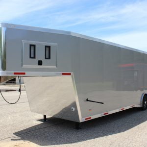 gooseneck-nitrous-tapered-nose-trailer