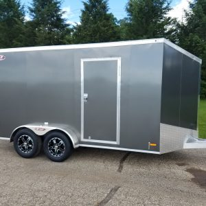 motorcycle-fuel-slanted-wedge-trailer