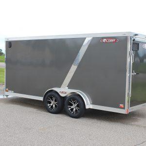 motorcycle-nitrous-extreme-trailer