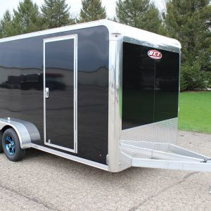 motorcycle-top-fuel-trailer