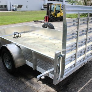open-aluminum-utility-wood-deck-trailer