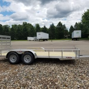 open-tandem-wheel-aluminum-utility-wood-deck-open-sides-trailer