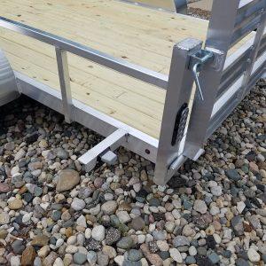 open-tandem-wheel-aluminum-utility-wood-deck-open-sides-trailer