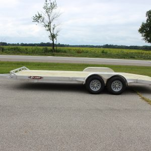 open-wood-deck-car-hauler-with-front-20-foot-trailer