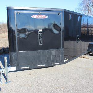 snowmobile-ATV-nitrous-black-ops-trailer