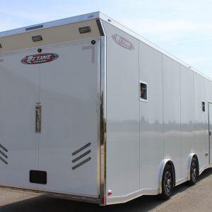 tag-race-top-fuel-elite-trailer