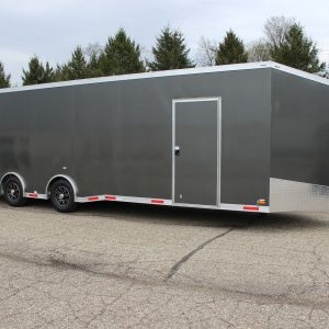 tag-race-top-fuel-slanted-wedge-trailer