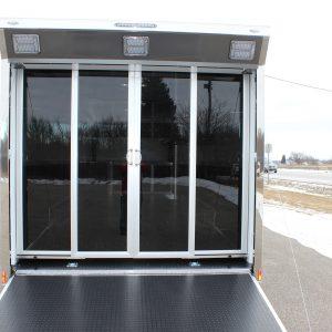 tag-race-top-fuel-super-spread-axles-trailer